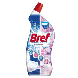 VAL.WC BREF ACTIVE FLORAL DELIGHT 700ML