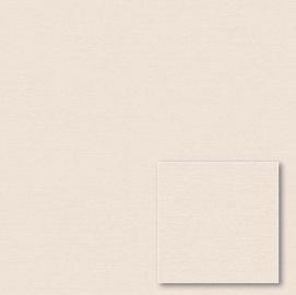 TAPETE 530528 1.06M(6