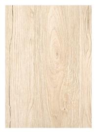 Laminuotos medienos plaušų dailylentės PWI-5447 7 mm, 5,096 m2