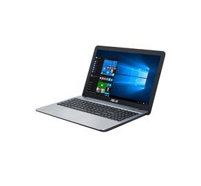 Nešiojamas kompiuteris Asus VivoBook X542UQ
