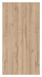 Laminuotos medienos plaušų dailylentės MDFQ7-5448 7 mm, 4,16 m2