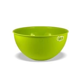 Dubuo maistui Curver, 3 l žalias