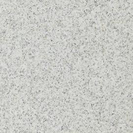 Skystieji tapetai Domoletti Baltas Taškas 061