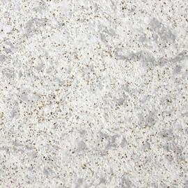 Skystieji tapetai Domoletti 401 baltas pilkas