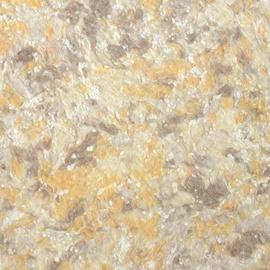 Skystieji tapetai Domoletti 501 oranžinis rusvas