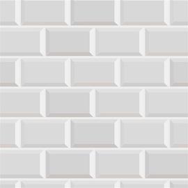 Fliistapeet 103921 White(6)