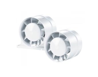 Kanalinis ventiliatorius Vents 150vko