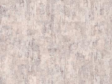 TAPETAI (B41,4 5551-02)