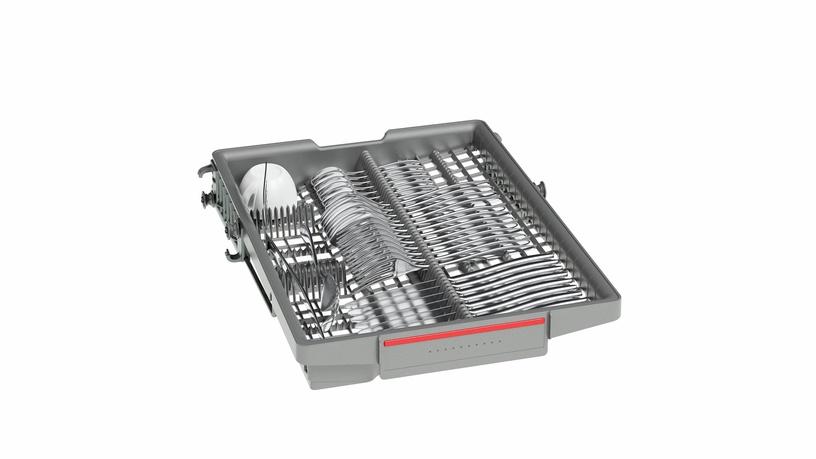 Nõudepesumasin Bosch SPV46MX00E, integreeritav