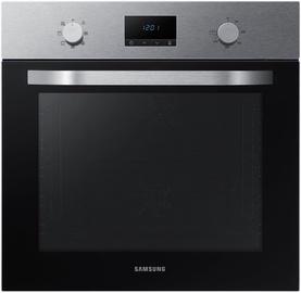 Ahi Samsung NV70K1340BS/EO