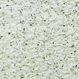 Skystieji tapetai Domoletti, 978 baltas žalsvas