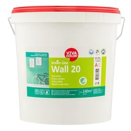 KRĀSA GREEN LINE WALL 20 A 11,7L