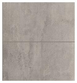 Laminuotos medienos plaušų dailylentės Krono Original, KW3DK035, 12 mm x 1296 mm x 132 mm, 1,37 m2