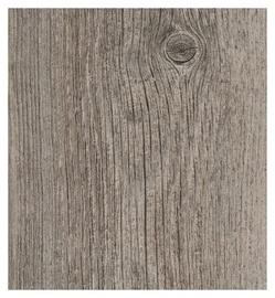 Laminuotos medienos plaušų dailylentės Krono Original, KW3DK047, 12 mm x 1296 mm x 132 mm, 1,37 m2