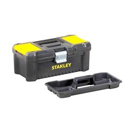 Įrankių dėžė Stanley, STST1-75515 12.5