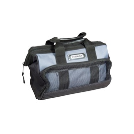 Krepšys įrankiams Stanley, 1-93-330