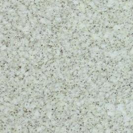 Skystieji tapetai Domoletti, 864 šviesiai žalia, rusva, smulkūs