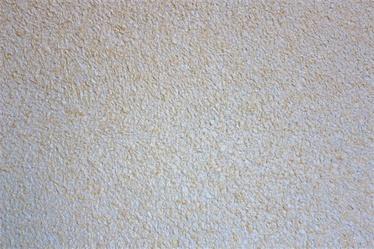 Skystieji tapetai Domoletti, 8591 balti geltoni, smulkūs