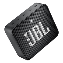 Bluetooth-kõlar JBL Go, must