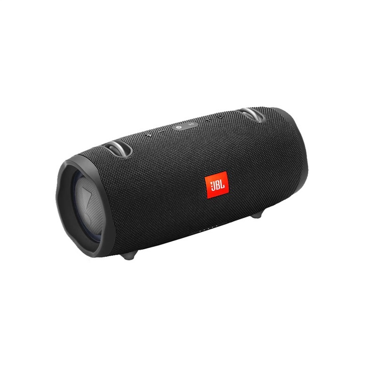 Bluetooth- kõlar JBL Xtreme 2, must