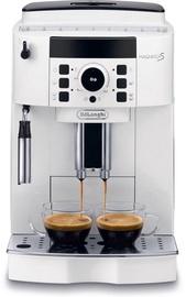 Kohvimasin Delonghi ECAM 21.117.W Magnifica