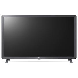 Televizors LG 32LK6100PLB