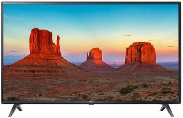 Televizors LG 49UK6200PLA