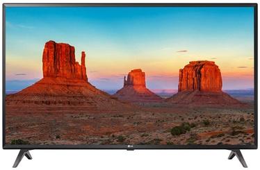 Televiisor LG 43UK6200PLA