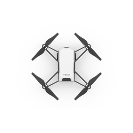 DRONAS RYZE TECH TELLO POWERED BY DJI