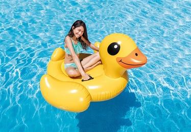 Plaustas Intex Duck