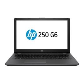 Nešiojamas kompiuteris HP 250 G6 1WY39EA