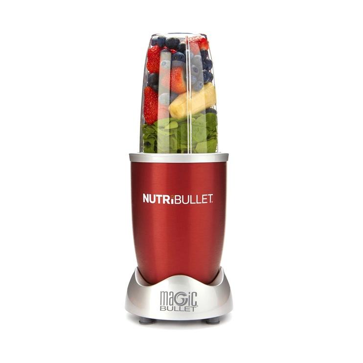 Blenderis galda Nutribullet 105897055