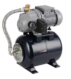 Hidroforas Haushalt HF-800 INJ 800W