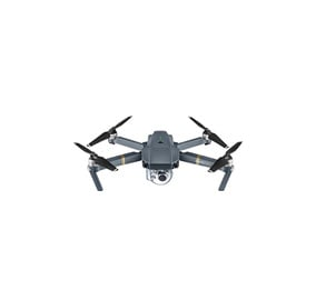 DRONAS DJI MAVIC PRO FLY MORE COMBO