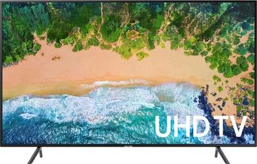 Televizorius Samsung UE49NU7172UXXH