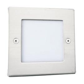 ŠVIES ĮMONT EU1118-10SS 50LM IP67 10VNT (Searchlight)