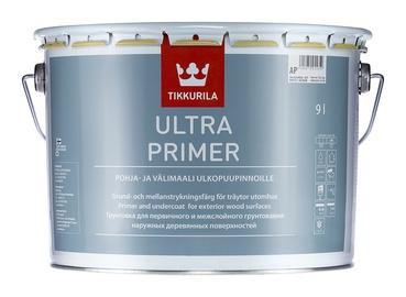 GRUNTSKRĀSA KOKAM ULTRA PRIMER C 9 L