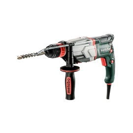 PERFORATORIUS KHE2660 + GRIEBT 850W (METABO)