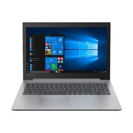 Nešiojamas kompiuteris Lenovo IdeaPad 330-15IGM | 81D100AVLT
