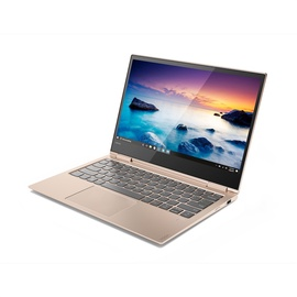 Nešiojamas kompiuteris Lenovo Yoga 730-13IKB | 81CT006MLT