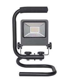 PROŽEKTOR WORKLIGHT 20W/840 LED IP65