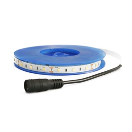 JUOSTA LED 9.6W 120L96M-WW 12V 3M IP20 (AKTO)