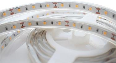 JUOSTA LED 14.4W 60C144H-RGB 12V 3M IP67 (AKTO)