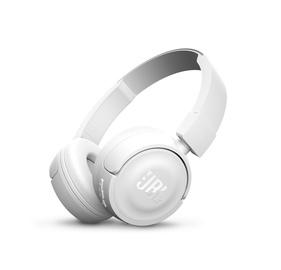 Juhtmeta kõrvaklapid JBL T450BT