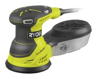 Ekstsentriklihvmasin Ryobi ROS310-SA20