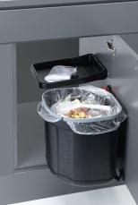 Atkritumu sistēmas