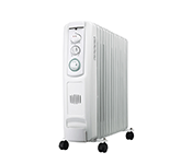 Tepaliniai radiatoriai
