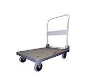 Transportavimo vežimėliai ir jų priedai