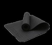 Jogos (gimnastikos) kilimėliai