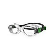 Plaukimo akiniai, kaukės ir kt. priedai